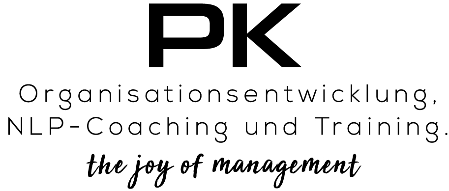 Patrick Koglin | zert. NLP Coaching, Scrum und Lean Management