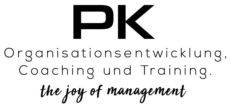 Patrick Koglin   zert. NLP Coaching, Scrum und Lean Management